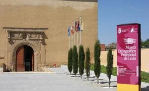La Diputación celebra el Día Internacional de los Museos y las XI Jornadas del Museo en el Etnográfico Provincial
