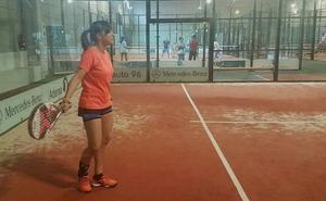 Villarroel reivindica el deporte en León como una «labor social fundamental» para Ciudadanos