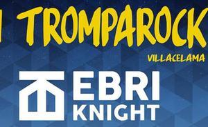Trompa Rock llega a su séptima edición en Villacelama