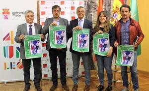 La Universidad cierra filas con la lucha leonesa