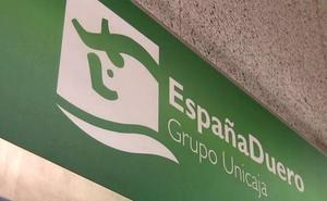 El fracaso de la fusión de Unicaja allana el camino a otros intentos de compra
