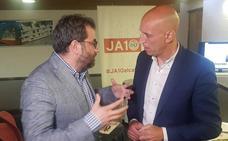El PSOE propondrá a Europa crear un gran fondo para conservar el patrimonio y proteger el arte de León