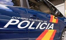 Dos mujeres detenidas por robos en establecimientos comerciales en León