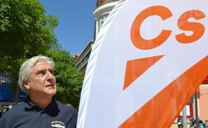 Ciudadanos de Astorga y Cámara de Comercio respaldan el Plan de Desarrollo del Noroeste