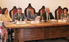 La Universidad de León clausura con un balance muy positivo el X Congreso Nacional Cyta-Cesia