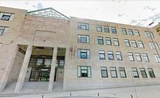Proponen que el Juzgado de Instrucción número 4 de León asuma los casos de Violencia contra la Mujer