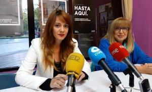 Podemos apuesta por crear un parque público de alquiler social municipal en Ponferrada