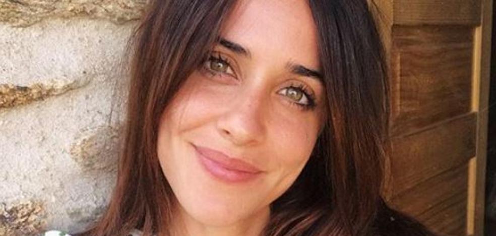 La mala racha sexual de Macarena García y Leiva