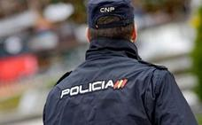 Detenido un clan familiar que usaba a menores para cometer robos en comercios de León