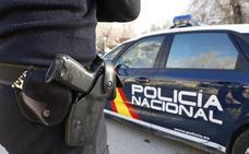 Detenido en León el presunto autor de lesiones graves causadas en Castellón