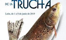La Semana Internacional de la Trucha y el Certamen Gastronómico celebrará en León sus 53 ediciones