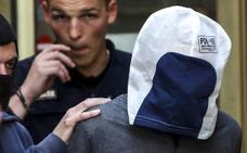 Ingresa en prisión en París el histórico dirigente etarra Josu Ternera