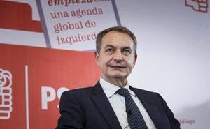 La campaña del 26-M trae este sábado a León a la ministra de Sanidad, a Zapatero y a Tudanca