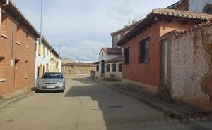 UPL revitalizará el municipio de Santas Martas y dará atención a todos sus pueblos