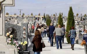 El coste medio de un sepelio en Salamanca está entre los diez más asequibles de España
