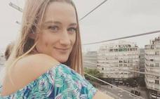 Mireia Belmonte recupera la ilusión con un concursante de 'Operación Triunfo'