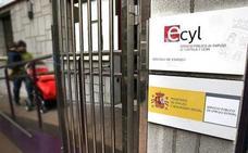 La Junta invertirá 1.658.000 euros para promover el empleo estable de trabajadores por cuenta ajena