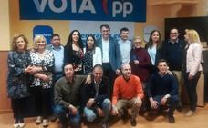 «Idea, proyecto, realidad», Juan Martínez Majo presenta «el mejor programa» para Valencia de Don Juan