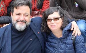 IU apuesta por la justicia social y la equidad en su candidatura a San Andrés del Rabanedo