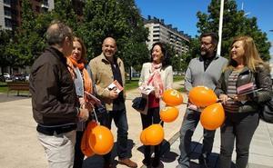 Ciudadanos propone impulsar desde el Ayuntamiento la creación de un nuevo colegio público en La Rosaleda