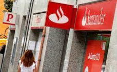La banca ahonda su ajuste tras destinar 7.000 millones a recortes de plantilla desde la crisis