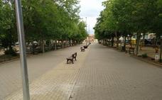Ciudadanos Valderas pregunta a la alcaldesa cómo pagará el nuevo mobiliario