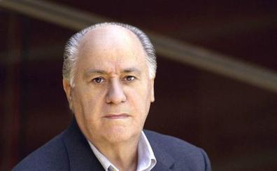 PSOE, PP y Ciudadanos defienden las donaciones de Amancio Ortega
