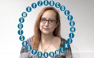 ¿Será capaz Carmen Franganillo de superar el 'electo-rosco' de leonoticias?