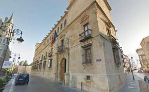 La Diputación destina 75.520 a los participantes en el ciclo formativo 'León Joven Activo'