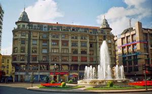 ¿Qué le pide el centro de León al futuro alcalde de la capital leonesa?