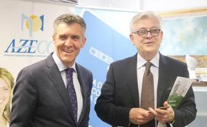 La Plataforma Atlántico Noroeste incorpora nuevos apoyos con la integración de Zamora y Salamanca