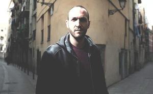 Delafé nuevo protagonista de un 'Tardeo sin Siesta'