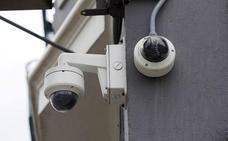 La seguridad ciudadana, a vista de pájaro