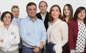 Vox San Andrés denuncia que «Camino Cabañas penaliza a los buenos pagadores»