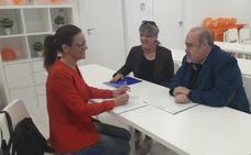 Ciudadanos apoyará en la Cortes la actualización de la Ley de protección animal