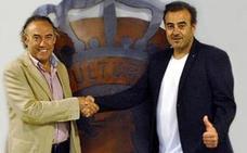 La Cultural se desprende de Javier Hernández y Héctor Rincón y busca director deportivo