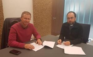 Villaquilambre aportará 10.000 euros para la restauración del retablo de la iglesia de Villaobispo