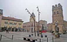 Un concejal de La Bañeza denuncia al alcalde y al Ayuntamiento «por cobros no reflejados en las cuentas»
