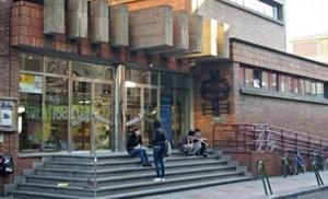 La Biblioteca Pública de la capital leonesa cierra este mes de mayo con tres nuevas actividades