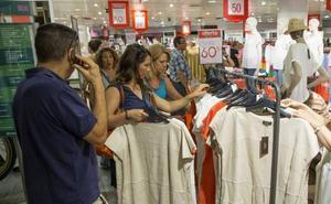 La OCDE mantiene el crecimiento «robusto» de España en el 2,2% este año