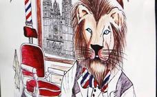 'León te corta' reúne el 2 de junio a 75 barberos solidarios para cambiar el 'look' de los leoneses