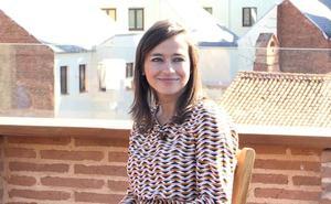 Gemma Villarroel (CS): « No tengo cordón sanitario pero la Enredadera tendrá sus consecuencias en las urnas para el señor Silván por mentirnos»