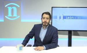 Informativo leonoticias | 'León al día' 21 de mayo