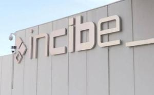 El Incibe convoca el Premio Enise a la mejor iniciativa en ciberseguridad del curso escolar 2018/19
