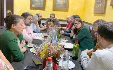 Actúa León plantea la municipalización del autobús urbano en 2021