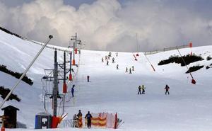 El PP de Asturias propone sumar Leitariegos y Pajares a «la gran estación del norte»