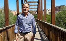 «Ponferrada necesita un alcalde bercianista, necesita que los ponferradinos tomen decisiones por sí mismos»