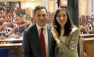 Los nuevos rostros que representan a León en el Congreso de los Diputados y el Senado