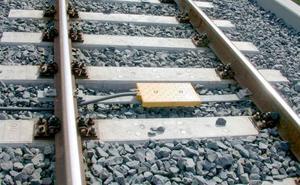 Renfe programa de modo inicial que el sistema ERTMS pueda entrar en servicio a finales de junio para reducir 10 minutos los tiempos del AVE León-Madrid
