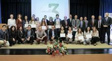 Debate a tres minutos con victoria de la Universidad de León